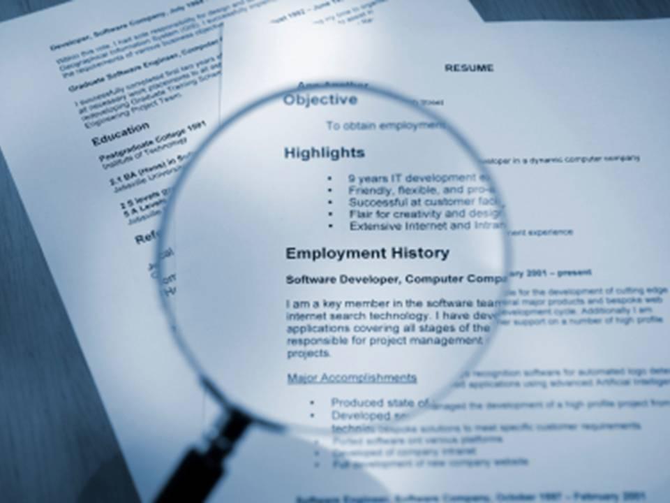 Medical Assistant Cover Letter Resume Genius DOWNLOAD
